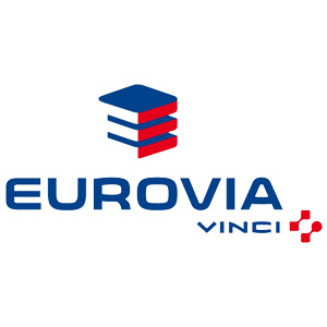 JQGraphic-references-Eurovia