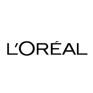 JQGraphic-references-L-Oreal