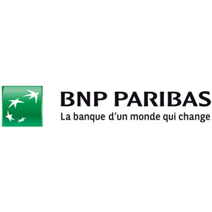 JQGraphic-references-bnpparibas