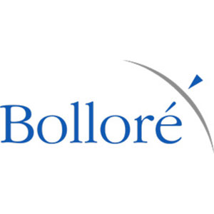 JQGraphic-references-bollore