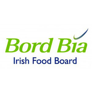JQGraphic-references-bordbia