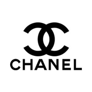 JQGraphic-references-chanel