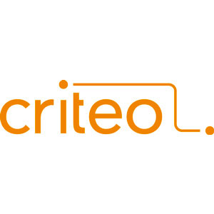JQGraphic-references-criteo