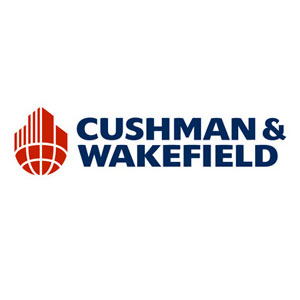 JQGraphic-references-cushman&wakefield