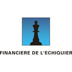 JQGraphic-references-financieredelechiquier