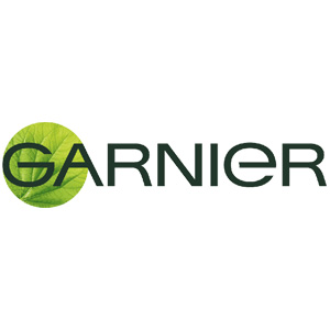 JQGraphic-references-garnier