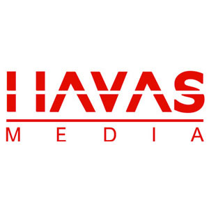JQGraphic-references-havas