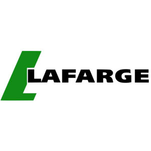 JQGraphic-references-lafarge