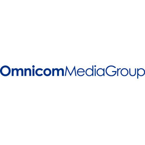JQGraphic-references-omnicommediagroup