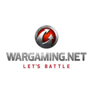 JQGraphic-references-wargaming