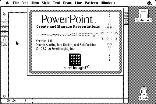 JQGraphic-Apple-aurait-pu-acheter-Powerpoint
